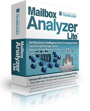 Mailbox Analyzer Lite Download